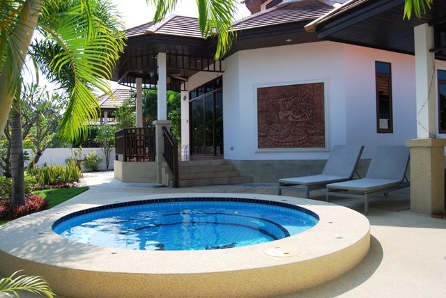 Elegante Villa1