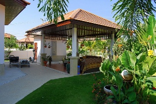 Elegante Villa12
