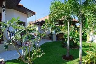 Elegante Villa13