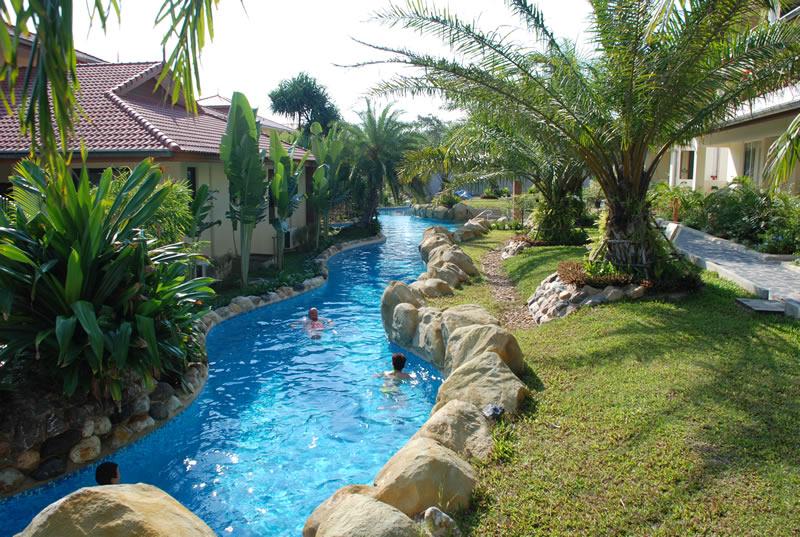 Pool32