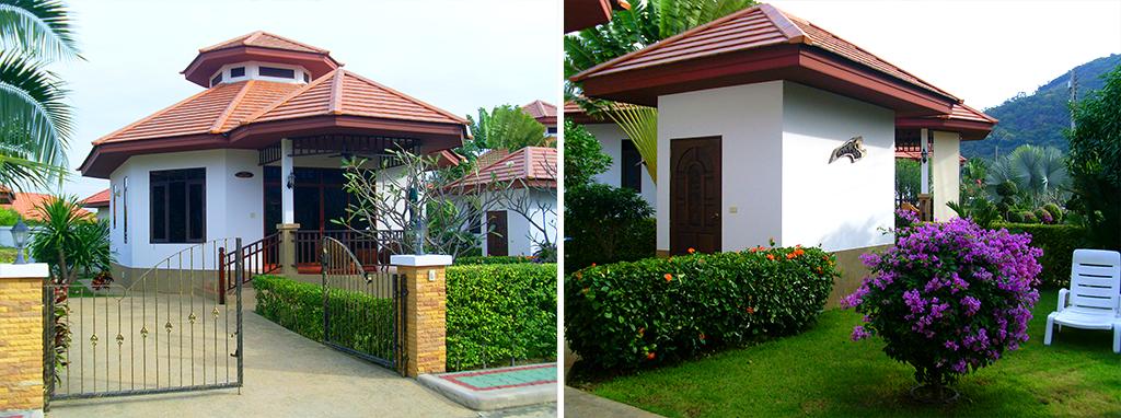 gardenvilla12331